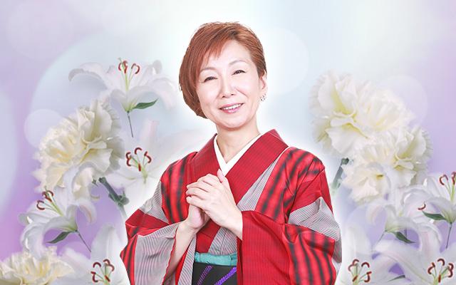 的中鑑定に希望が湧く!「北海道の母 羽妙」雪をも解かす深愛の占者 ...